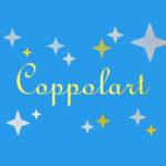 久留米絣みらい研究室 Coppolart コッポラート