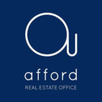 Afford (アフォード)real estate office