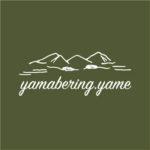 yamabering.yame