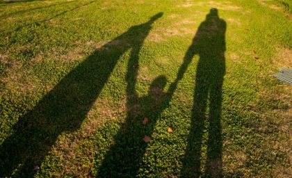 【3/23】子どもと学校、社会とルール 〜現実をどのように伝えるのか、子どもをどう守るのか〜