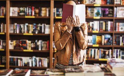 【7/10】読みたい本をひたすら読む会